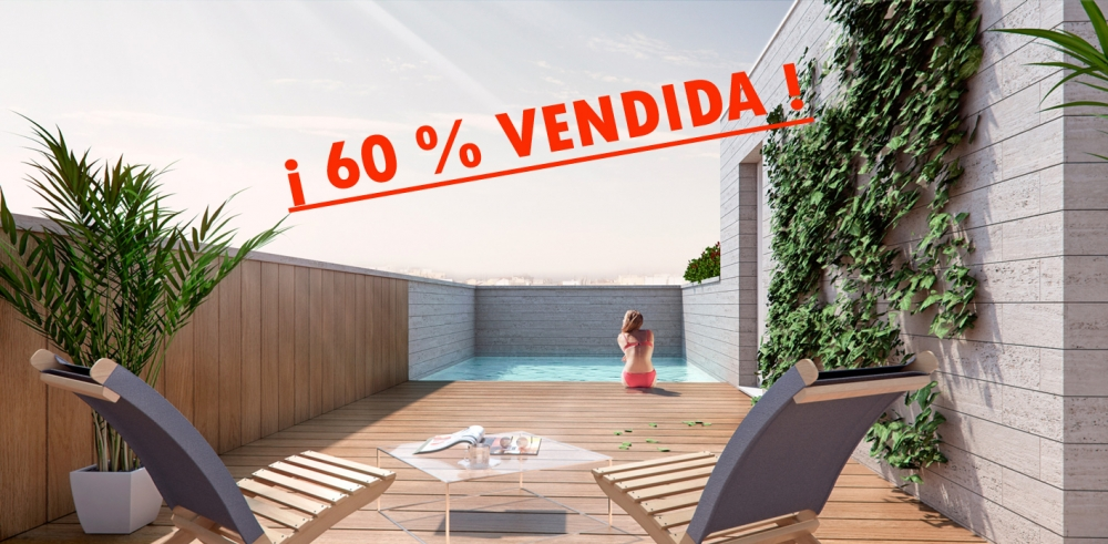 Sevilla 2000 agencia inmobiliaria compra y venta de pisos y casas en sevilla - Venta de pisos en montecarmelo ...