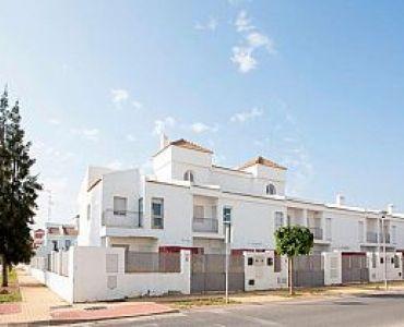 Sevilla 2000 inmobiliaria compra y venta de pisos y for Pisos y casas en sevilla